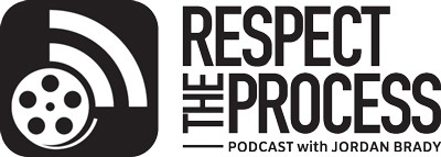 Respect The Process Podcast